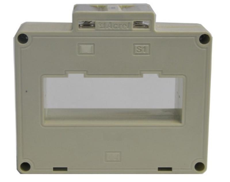 3000/5电流互感器 安科瑞 AKH-0.66/II 100II 3000/5