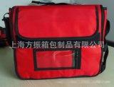鐵路工具包設計訂做 單肩揹包可加logo 商務饋贈禮品