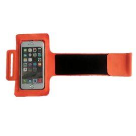 运动手臂包户外跑步手机臂带触屏臂包跑步臂带手机套夜跑臂带包