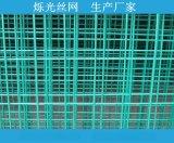 网片 建筑网片 安平烁光建筑钢筋网多钱一片
