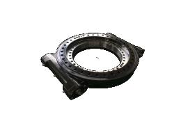 SD21-2-125-BRH-REV.A【尚驰回转驱动】回转减速器