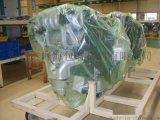 聊城轴承包装防锈立体袋