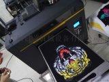 最新款小型个性T恤打印机 平板打印机 万能打印机,数码印花机