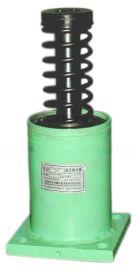 HYG3-60起重机液压缓冲器 非标定做缓冲器