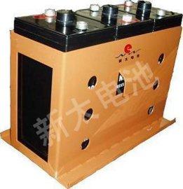 阀控式密封铅酸蓄电池(NM-300)