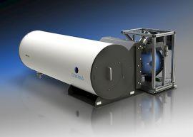 藍菲光學COLOSUS相機校準系統