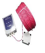 HTCC-1 消防应急广播系统总线