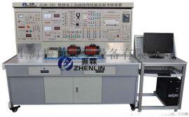 振霖ZLBK-202**技师维修电工技能考核装置