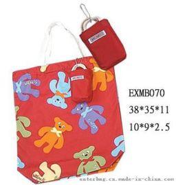 購物袋ENB01803001