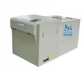 汕头二手菲林输出机 好创好印刷出ctp 激光光绘机多少钱?