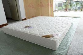 太空记忆棉床垫批发 厂家代工贴牌  06款
