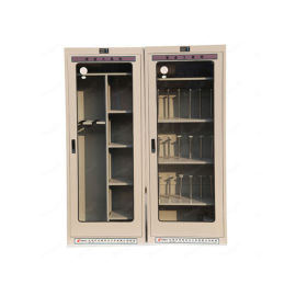 电力安全工具柜厂家 智能安全工具柜