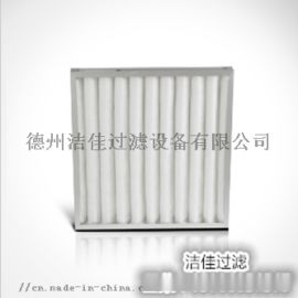 中央空调滤网多久更换一次,空调滤器多久清洗一次