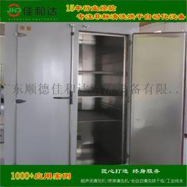 供应东莞佛山广州数显式工业烤箱烘干脱水固化