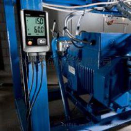 德國testo 175-T3電子溫度記錄儀廠家特供