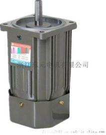 5IK90A-C-9SZ定制东力90W光轴电机