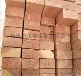 周口木材加工厂价钱低