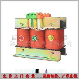 厂家供应SBK-300KVA三相干式380V变压器