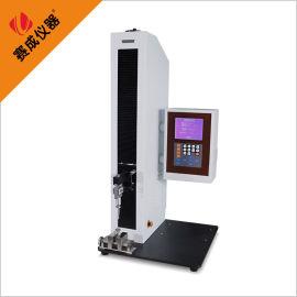 塑料血袋加压排空测试仪器MED-02