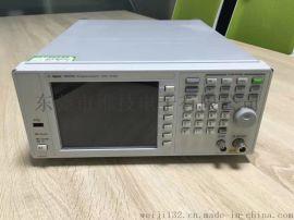 N9310B 信号发生器**/回收
