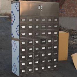 不锈钢药柜@广州不锈钢药柜@不锈钢药柜尺寸