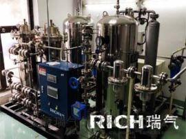 药用制氮机,药用高纯制氮机,医药用制氮机