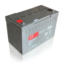 UPS電源蓄電池 12V電池 電池12V 祖科供