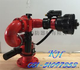PSKD30-50电控水炮