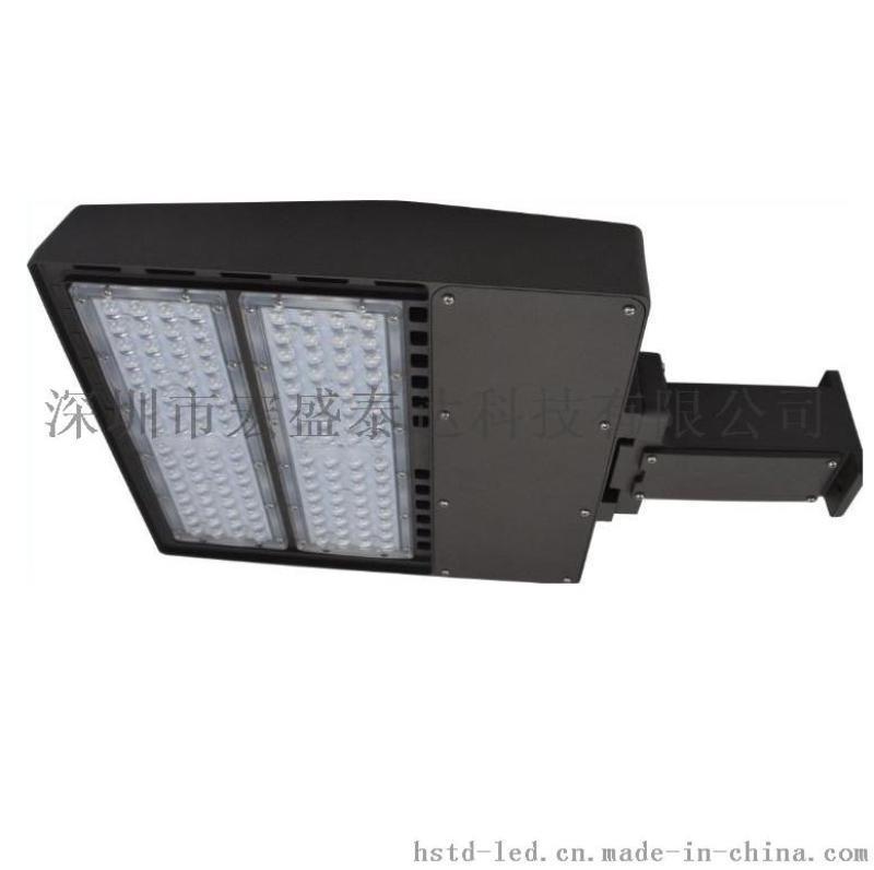 LED鞋盒路燈LED高速路燈LED庭院燈150W