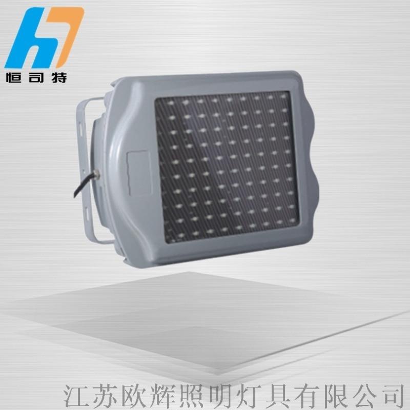 NFC9177大功率LED防眩燈/常州工業類照明燈具廠家NFC9177