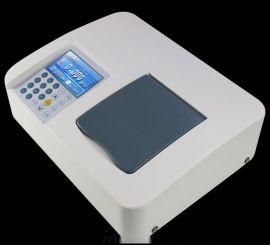 代智能色度仪 LB-2000饮用水色度检测