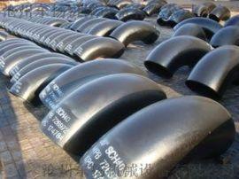 304材质不锈钢国标平焊法兰