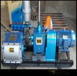 湖南长沙高压泥浆泵矿用泥浆泵工程泥浆泵厂家