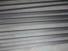 复合防腐导电接地材料(HC-NJ440,HC-NJ550)