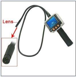 DE-201X型数码视频内窥镜系统