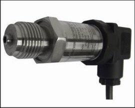 可替代進口AEP壓力變送器