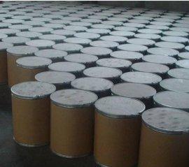 粉末聚羧酸高效减水剂