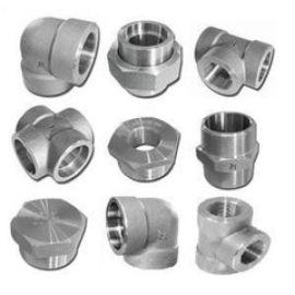GB/T14383锻制管件现货厂家
