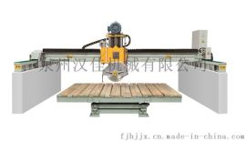 大渡口手动瓷砖切割机品牌 多功能石材加工设备