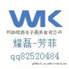 鄭州耀磊數據推薦幾款好用又便宜的國內服務器租用