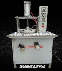 小型液压烙饼机 商用春饼机 现货