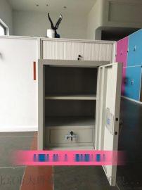专用小型保密文件柜DAT-900