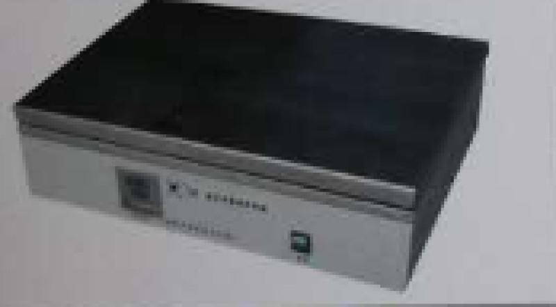 电热板系列,实验室设备电热板系列
