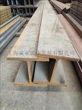 洛陽德標H型鋼IPB260優點介紹