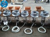 QJB0.37/4-230/3-1460潛水攪拌器