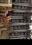 陝西延安市鑿岩機廠家堅硬岩石鑿巖作業鑿岩機潛孔鑽機廠家