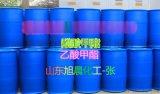 國標醋酸甲酯廠家 山東乙酸甲酯低價衝量