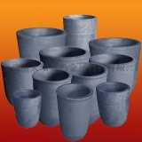 寶雞天瑞專業生產各種規格的石墨坩堝石墨板