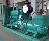 国厦40公斤空压机50公斤空气压缩机直营厂家