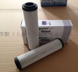 莘默中國正品保證AVENTICSR412011222模組